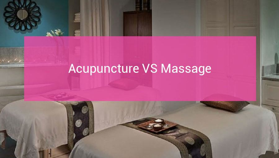 acupuncture-vs-massage-post