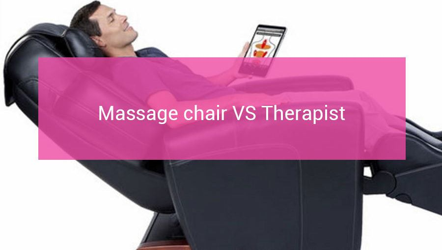 blog-post-massage-chair-vs-therapist