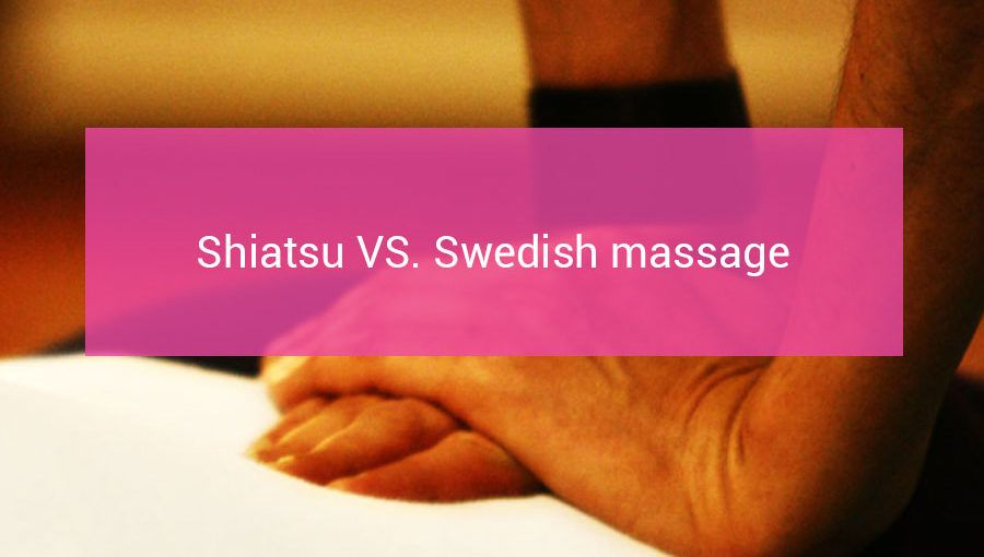 shiatsu-vs-swedish-massage-article
