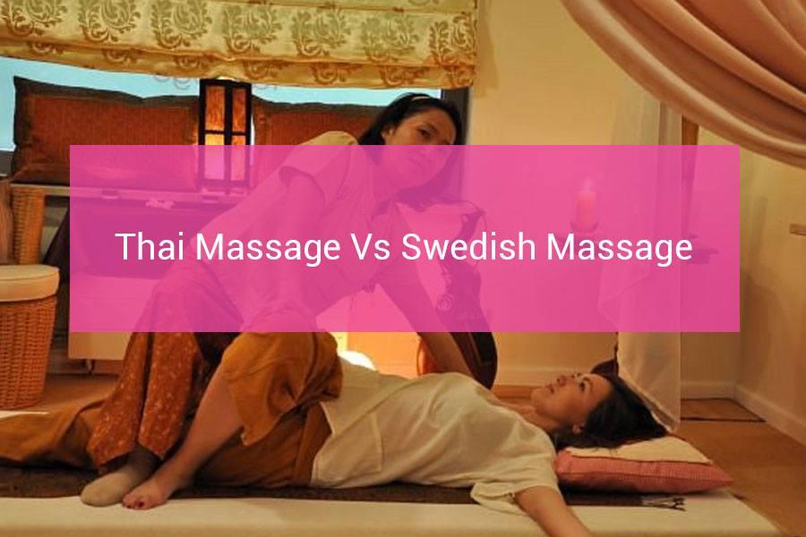 The main advantages of Using Massage Chairs thai-massage-vs-swedish-massage-article