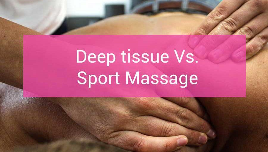 deep-tissue-vs-sport-massage