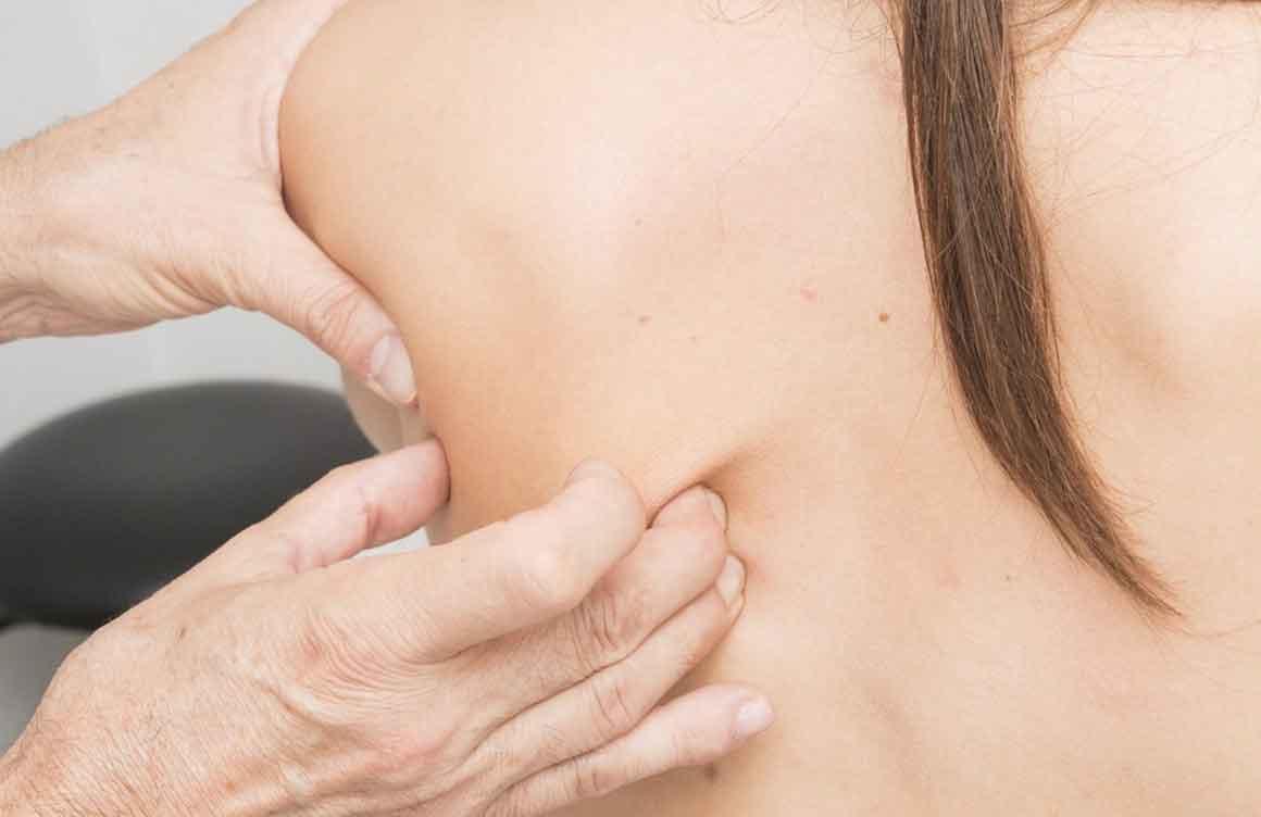 therapeutic-massage
