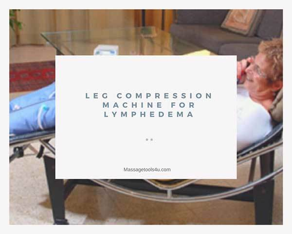 air-leg-compression-machine-for-lymphedema