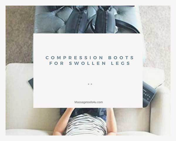 compression-boots-for-swollen-legs