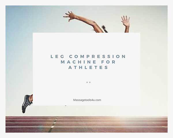 leg-compression-machine-for-athletes reviews
