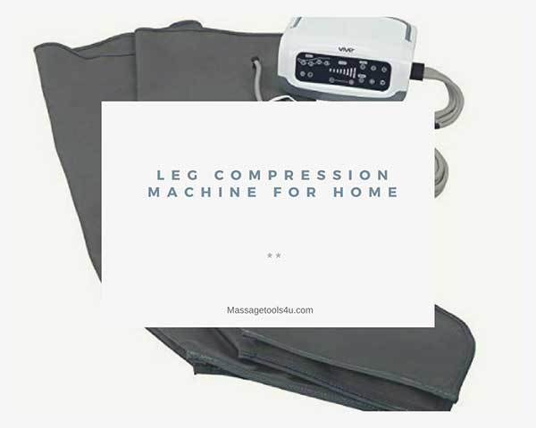 leg-compression-machine-home